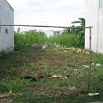 Bán đất thổ cư giá rẻ vì vỡ nợ đường Nguyễn Triệu Luật,