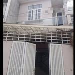 Cho thuê nhà 1 trệt 2 lầu hẻm xe hơi tại Tăng Nhơn Phú B Q9 LH Mr Dũng 0915858535