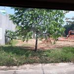 Bán đất MT Tỉnh Lộ 10, DT 125m2/850tr -SHR, gần kcn, tiện kinh doanh