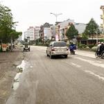 Đất 300m2 gần Phòng Khám Đa Khoa Sài Gòn SHR