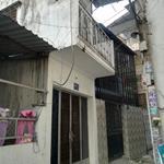 Cho thuê nhà thoáng mát 4pn hẻm 837 Quang Trung Gò Vấp Lh Ms Phượng 0369951769