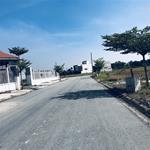 Bán đất thổ cư sát khu công nghiệp LMX 3, DT 128m, giá 950tr