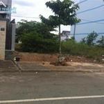 Bán đất thổ cư giá rẻ vì vỡ nợ đường Cây Bàng