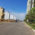 Đất 300m2 gần Phòng Khám Đa Khoa Sài Gòn SHR mặt tiền 5m