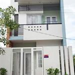 Tôi Bán Nhà Phố 80M2 ngay Đoàn Nguyễn Tuân, Bình Chánh SHR giá 899 triệu