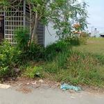 bán đất khu dân cư đường tĩnh lô 10, dt 100m2,giá 750 tr xã pham văn hai,bình chánh