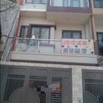 nhà cho thuê khu dân củ Hà Đô Q12 gồm 1 trệt 2 lầu có 4 PN giá 13,5tr/tháng LH : Chị HÀ