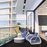 452 triệu (30%) sở hữu căn hộ 48m2 ngay trung tâm Tp Vũng Tàu, 300m ra biển