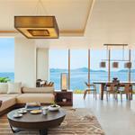 Bán căn hộ 48m2 view biển tại Vũng Tàu Melody, ngân hàng hỗ trợ vay