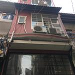 cho thuê nhà NC 1 trệt 2 lầu 1 lửng có 3 pn 4 wc riêng giá 10tr/tháng LH : Ms Ngọc