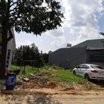 Chính chủ bán nhanh 450m2 đất ngay KCN Bình Dương giá 524tr/nền gần bệnh viện, nhà trẻ