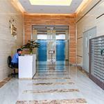 Cần cho thuê căn hộ Moonlight Parkview liền kề BX Miền Tây Quận Bình Tân