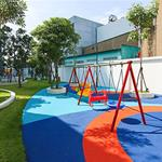 Cho thuê căn hộ 3PN 87m2 tại Moonlight đường số 7 KDC Tên Lửa Quận Bình Tân