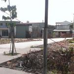 Kinh doanh thua lỗ, bán rẻ 300m2 đất trong KĐT trả nợ