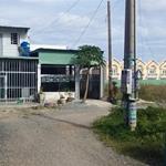 NH Sacombank phát mãi đất ở bình dương với giá ưu đãi chỉ 450tr/150m2.