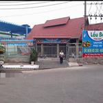 Cần sang mặt bằng kinh doanh 220m2 ngay góc 2 mặt tiền Q Tân Bình Lh Ms Hiên 0968380778