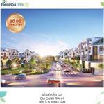 Đất nền LIỀN KỀ Q.9 là một khu đô thị sầm uất nhất Biên Hòa,Đồng Nai.CĐT:0902672574