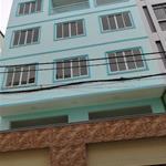 Cho thuê phòng mới xây 100% ngay ngã tư Tô Ký Nguyễn Ảnh Thủ Q12 giá từ 2,8tr Lh Mr Tính