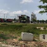 Bán đất chính chủ KĐT cách chợ Bình chánh 1km 5x25 SHR