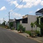 bán đất đường Trần Đại Nghĩa, chính chủ, sổ hồng