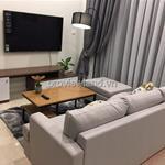 Bán căn hộ cao cấp The Nassim Thảo Điền 84m2 2 phòng ngủ 7.2 tỷ