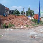 Bán đất mặt tiền Tỉnh Lộ 10 - Dân cư đông - Tiện KD - 125m2 - Giá 850tr - SHR