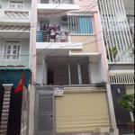 Cho thuê phòng hẻm xe tải Lê Thị Hồng Gò Vấp giá từ 2,4tr/tháng Lh Chú Đông 0868103686