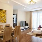 Bán nhà HXH Lê Hồng Phong, Q10, giá: 7.6 tỷ, đang cho thuê 32tr/tháng (CT)