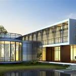 Bán nhà mặt tiền Trần Bình Trọng  P1 Q5  DT 3,2 x 11 giá chỉ 8,9 tỷ