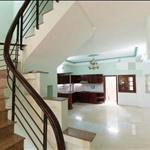 Cho thuê nhà nguyên căn ngay Khu Bình Lợi P13 Q Bình Thạnh Lh Mr Sơn 0946505659