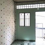 Phòng trọ cho nữ bao điện nước và giặt sấy có balcon nằm ngay trung tâm Bình Thạnh LH : MS LINH