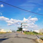 Cần bán nền đất khu dân cư Tên Lửa 2, gần Aeon Bình Tân, sổ hồng riêng, 105m2, giá 950triệu