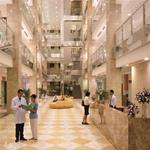 Mua nhà định cư Sài Gòn với chỉ 200 - 340 triệu tiền mặt, thanh toán 3.5 triệu - 7 triệu/tháng.