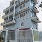 Cho thuê phòng mới xây tại KDC Sài Gòn Chợ Lớn P7 Q8 Giá 3tr/tháng LH Ms Kiều