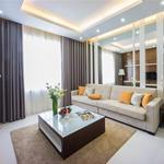 Hơn 3400 căn hộ tại Q7 Sài Gòn Riverside đã có chủ sở hữu, nơi an cư lý tưởng