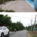 Bán Đất Villa thuộc Long Điền. DT 407,5 m2. Giá chỉ 1,050 tỳ