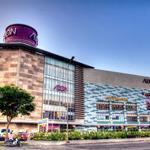 Thanh lý lô góc và 20 nền đất đối diện chợ. Liền kề Aeon Mall Bình Tân. Giá 850tr/nền.