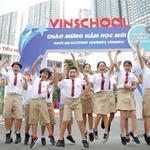 Chỉ với 200tr - Bạn đã có ngay 1 căn hộ chuẩn singapore Vincity Quận 9