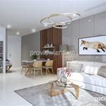 Căn hộ Vinhomes Golden River 83m2 2 phòng ngủ bán giá 8.6 tỷ