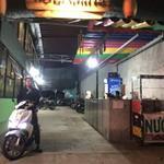 Cho thuê mặt bằng rộng 60m2 phù hợp mở quán ăn uống giá chỉ 10tr/tháng LH :MS NHUNG