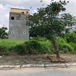 Bán gấp đất Bình Chánh, 5x26m, TL 10,SHR, gần Cầu Xáng  giá 840 triệu