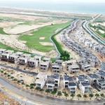 Biệt thự biển bãi dài Bán đảo CAM RANH giá 16 tỷ/villas CHÌA KHÓA TRAO TAY LH:0909686046