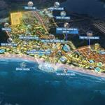 Biệt thự biển bãi dài sân bay quốc tế CAM RANH chỉ 16 tỷ/villas nội thất 5 sao LH:0909686046