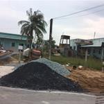 Bán lô đất trong cụm khu công nghiệp 130m2 giá 1.8 tỷ Bình Chánh