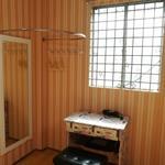 Cho thuê phòng đẹp ngay CX Đô Thành Hẻm 25 Vườn Chuối Q3 Giá 3,3tr LH Ms My 0909705358