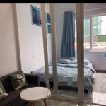 Cho thuê phòng CH mini Full nội thất cao cấp tại XVNT Q Bình Thạnh Lh Mr Toàn 0936796616