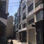 Cho thuê phòng nhà mới xây nội thất mới tinh tại Nguyên Hồng P11 Q BThạnh Lh Mr Kiên