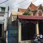Bán nhà mặt tiền đường - số 39 Chu Mạnh Trinh,P.8, Tp Vũng Tàu - 6,7 tỷ