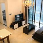 Cho thuê CH Full nội thất cao cấp 1pn(Lux) 2pn(Aqua2) Vinhomes Golden River Lh Ms Trâm