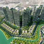 Sunshine City Sài Gòn - Mở bán đợt đầu - Chiết khấu lên tới 12% + LS 0%